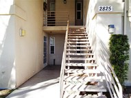 2825 West K-12 Avenue #205 Lancaster CA, 93536