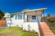 4021 Floral Drive Los Angeles CA, 90063
