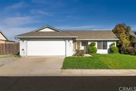 1357 Kirsten Court Red Bluff CA, 96080