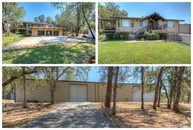 100 Country Oaks Drive Oroville CA, 95966