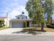 8836 Croydon Avenue Los Angeles CA, 90045