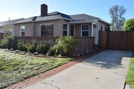 10624 Rose Drive Whittier CA, 90606