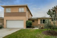 3950 Thornburgh Place Torrance CA, 90504