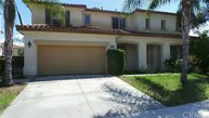 11570 Parkwell Court Riverside CA, 92505