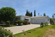 1218 Maple Avenue Beaumont CA, 92223