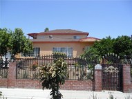 5740 Ensign Avenue North Hollywood CA, 91601