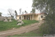 24600 Juniper Springs Road Homeland CA, 92548