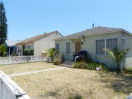 1400 E Poppy Street Long Beach CA, 90805