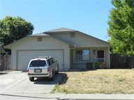 69 Jackie Drive Chico CA, 95973