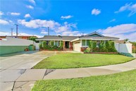 16170 Amber Valley Drive Whittier CA, 90604