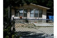 850 Lytle Creek Road Lytle Creek CA, 92358