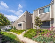 9 Moonrise Court #10 Newport Beach CA, 92663