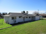 1279 Grand Avenue Oroville CA, 95965