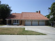 1308 West Olive Avenue Redlands CA, 92373