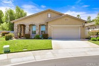 117 Owl Beaumont CA, 92223