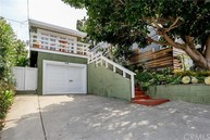 516 24th Street Hermosa Beach CA, 90254