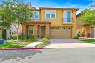 2107 Canyon Circle Costa Mesa CA, 92627