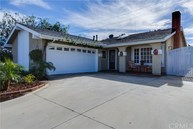 6542 Cory Huntington Beach CA, 92647
