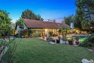 1658 Bluebell Place Thousand Oaks CA, 91362