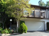 10831 Roycroft Street #72 Sun Valley CA, 91352