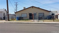 210 D Barstow CA, 92311