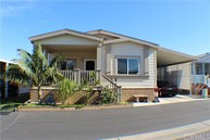 19361 Brookhurst St. #164 Huntington Beach CA, 92646