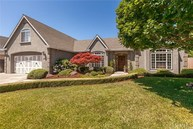 1195 Watts Estates Drive Chico CA, 95926