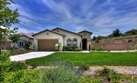 298 Buck Beaumont CA, 92223