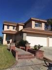18933 Granby Place Rowland Heights CA, 91748