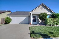 164 Cavalier Way Chico CA, 95973