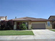 1515 E Shooting Star Drive Beaumont CA, 92223