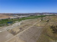 36 Baker Lake Elsinore CA, 92530