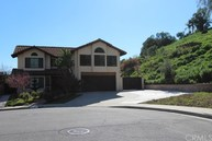 575 Golden Spur Circle Walnut CA, 91789