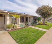 1600 Northwood Drive #M11 275h Seal Beach CA, 90740