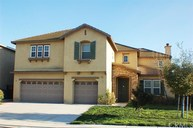 7962 Sorrel Lane Eastvale CA, 92880