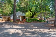 15484 Nopel Avenue Forest Ranch CA, 95942