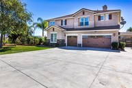 36575 Pourroy Road Winchester CA, 92596