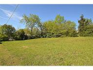 251 Crowell Drive #115 Concord NC, 28025