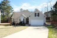 308 Wintergreen Road Columbia SC, 29229