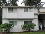 427 S 325th Place #V-4 Federal Way WA, 98003
