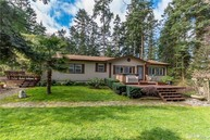 700 Elliott Lane Coupeville WA, 98239
