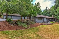 7477 Nw Mountain Vista Lane Silverdale WA, 98383