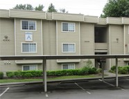 28311 18th Ave S #A303 Federal Way WA, 98003