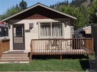 208 A Ave N Conconully WA, 98819