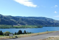 1004 Two Rivers Rd Entiat WA, 98822