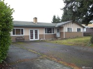 64 Ira Light St Steilacoom WA, 98388