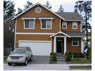 24702 233rd Place Se Maple Valley WA, 98038