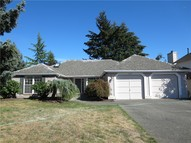 1121 Sw 334th Place Federal Way WA, 98023
