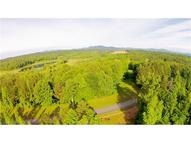 34 Overmountain Trace #34 Tryon NC, 28782