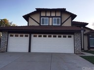 28345 Meadow Court Highland CA, 92346